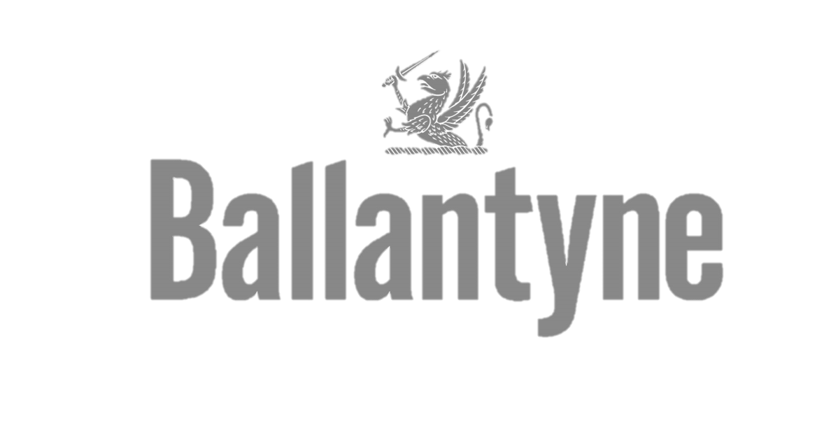 Ballantyne an EnWave Partner