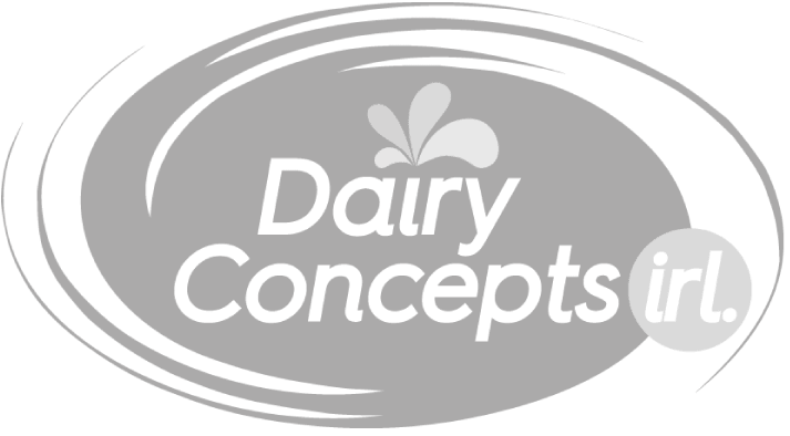 Dairy Concepts IRL an EnWave Partner
