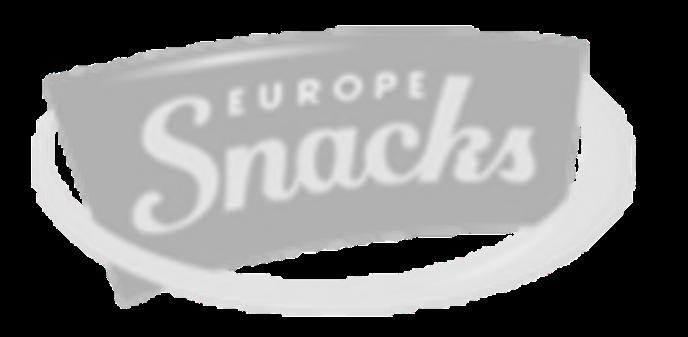 Europe Snacks an EnWave Partnet