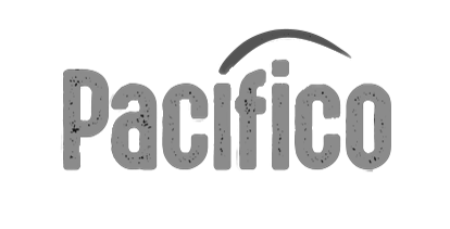 Pacifico Snacks an EnWave Partner