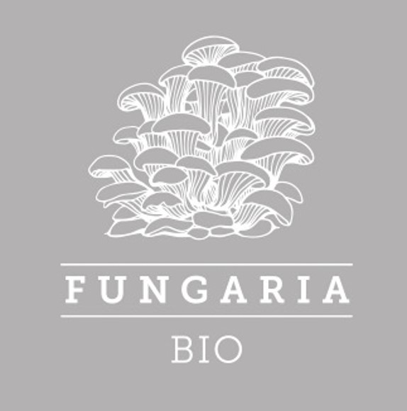 Fungaria an EnWave Partner